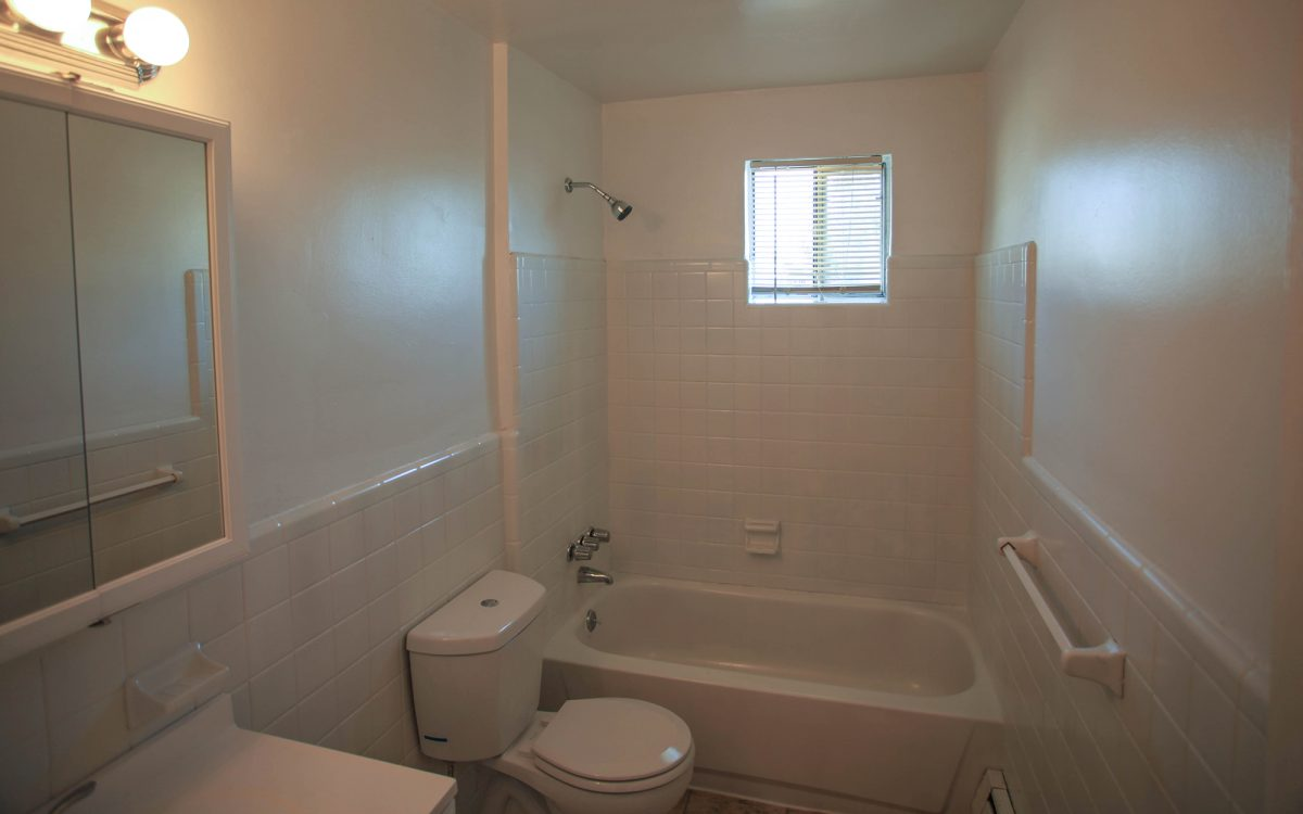 Includes Heat, Hot/cold Water, Lawn Care, Snow Removal, And Trash Service  ...